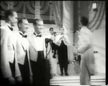 Red Nichols - 1935 (Part 2)