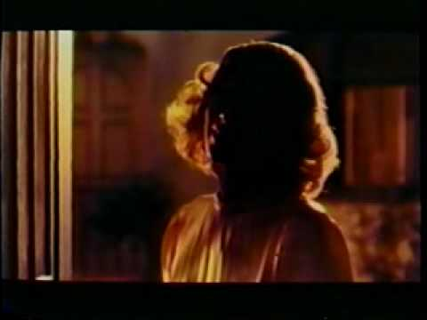 The Day of the Locust 1975 trailer