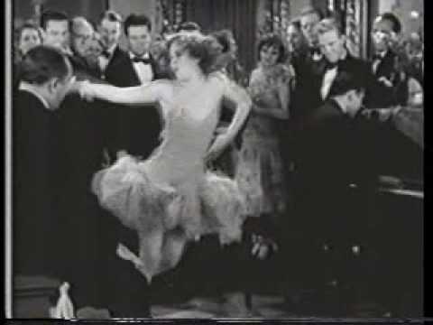 Ann Pennington dances (1929)
