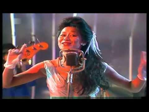 Broads - Sing sing sing (1983)