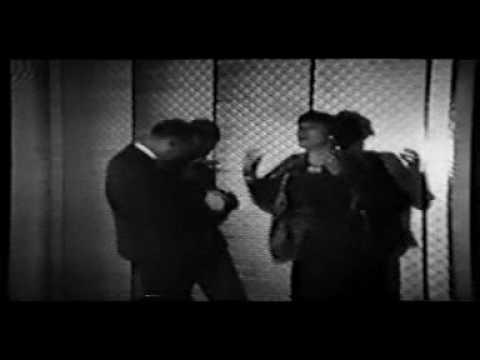 Der Herr der Welt (1934)