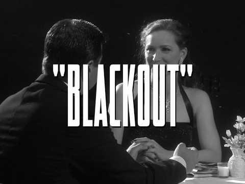 Blackout Trailer
