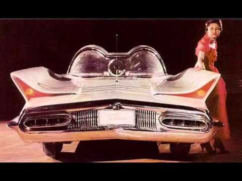 Concept Cars of the Past.avi