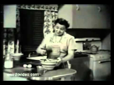Propaganda Techniques   1950