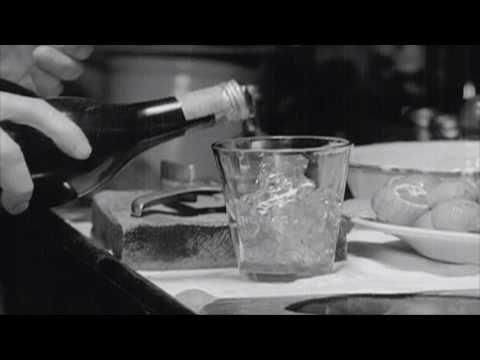Ken Burns' Prohibition (Sneak Peek)