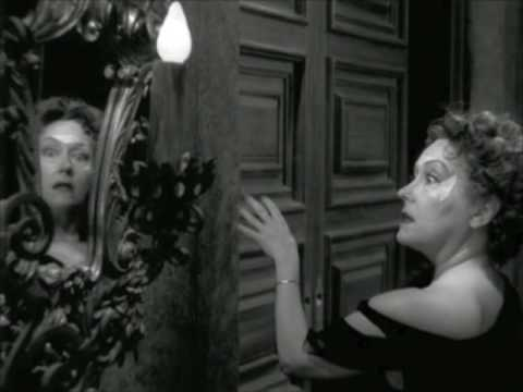 The Endless Night: A Valentine to Film Noir