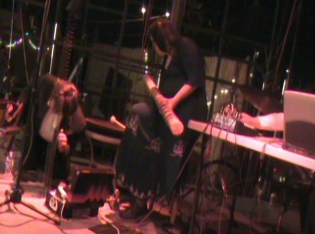 rpm orchestra. 7.8.11