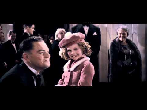 J Edgar (Official Trailer)