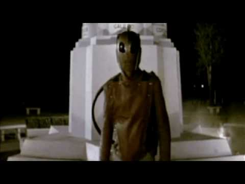 Return Of The Rocketeer Trailer