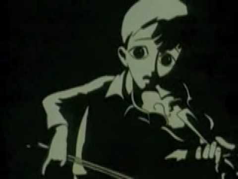 Soviet Animated Propaganda Part 6