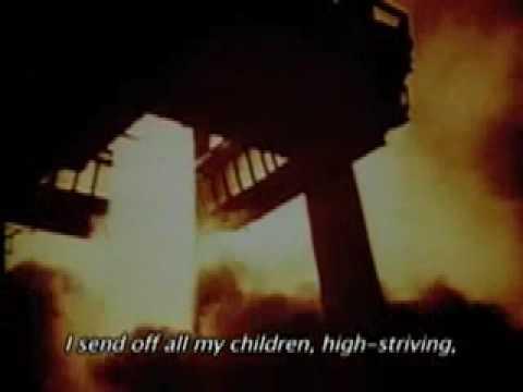 Soviet Animated Propaganda Part 9