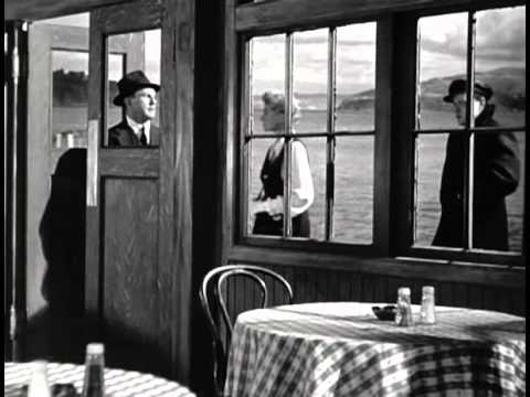 The Lady from Shanghai 1948 (FULL MOVIE)
