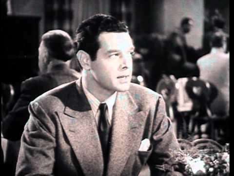 Sensation Hunters (1933) aka Club Paradise (FULL MOVIE)