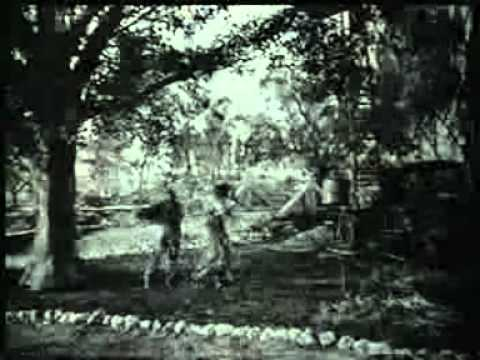 George Washington Slept Here (1942) - Part 5/5