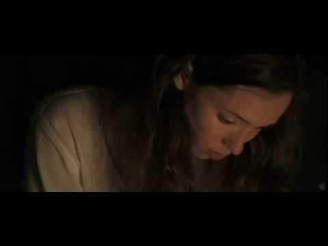 The Awakening (Trailer)