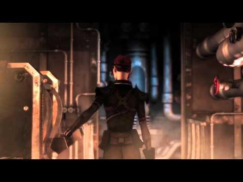Guns of Icarus Online - Trailer - PC