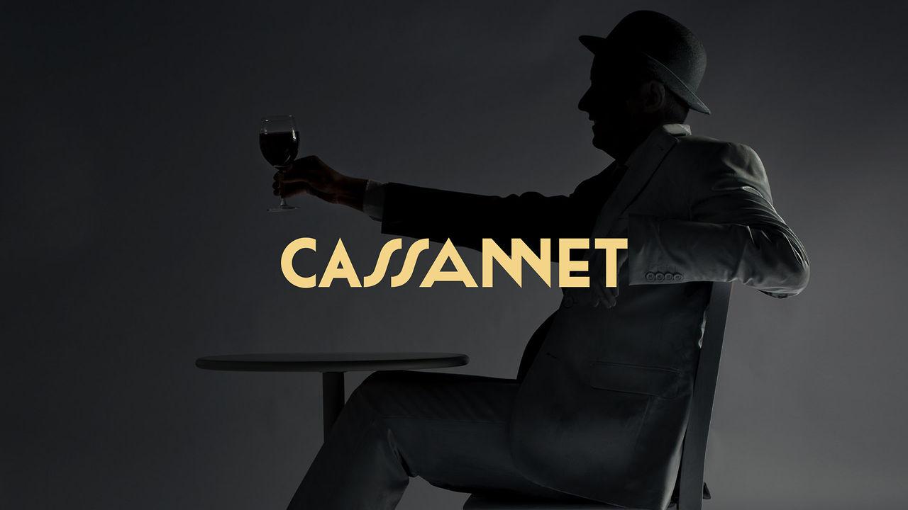 Cassannet