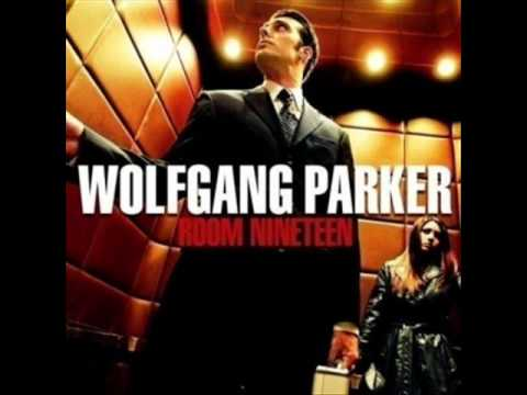"Wolfgang Parker ""English Lover"""