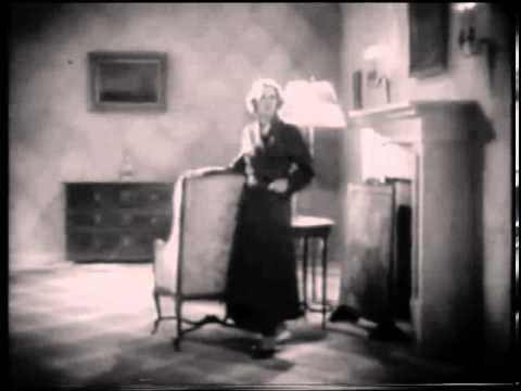 The Countess of Monte Christo (1932, English Subs)