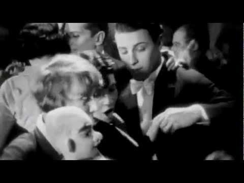 Abwege (aka The Devious Path) (1928)