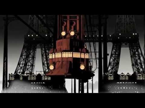 Un Monde Truqué - Trailer