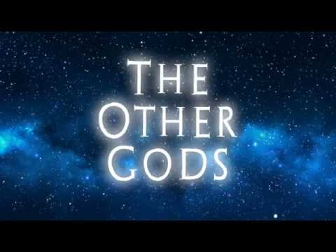 "HP Lovecraft's ""The Other Gods"""