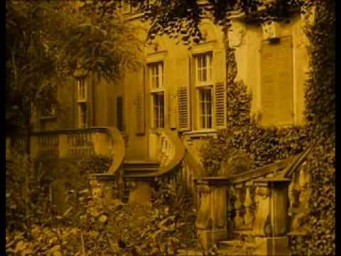 Nosferatu [1922] (Spanish Subtitles)