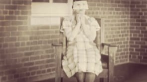 "RPM Orchestra presents ""Unspoken"" - an original silent movie short with film score!"
