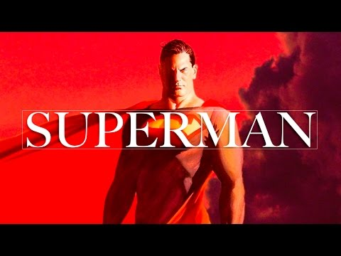 Superman - The Golden Age of Animation