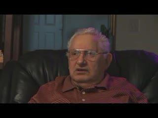 Family History samuel waksman