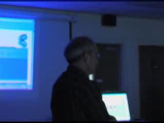 HAM DNA Project 2007