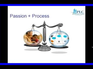 The Mission & Purpose of the Priceless Legacy Company