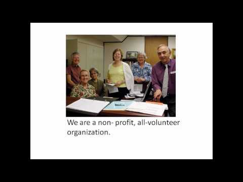 California Genealogical Society and Library
