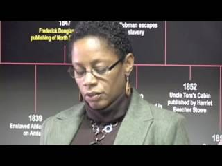 Slavery in the 20th Century Press Conference in Selma, Al
