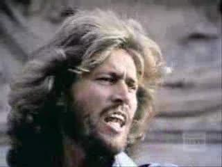 Bee Gees - Stayin' Alive (Full Version)