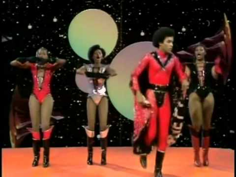 "BONEY M. ""Rasputin"" [Album Version]"