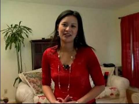 向美国歌手Larissa Lam 学习怎样发声(6)