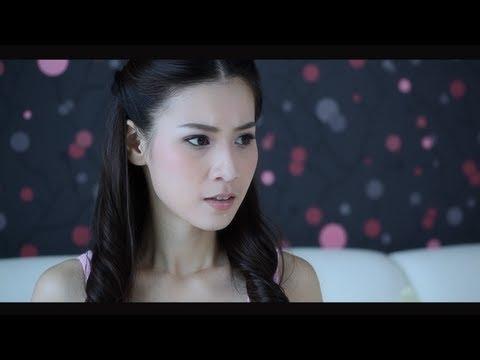 《別出心意》 - 清源燕窩 2013 新春賀歲微電影