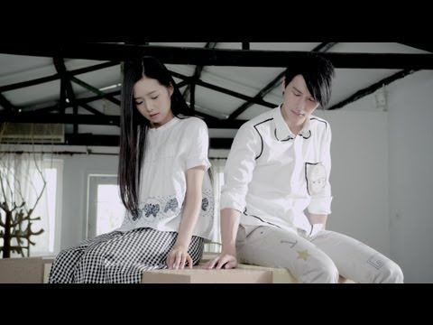 Yen-j  嚴爵 《好的情人》 官方完整版MV