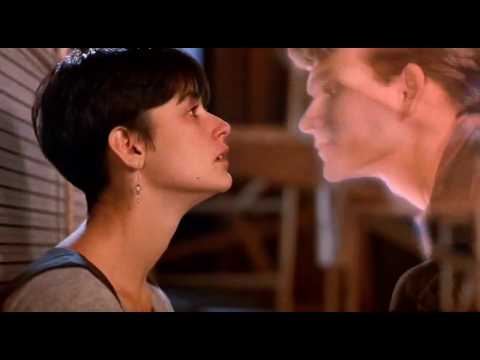 Righteous Brothers: UNCHAINED MELODY