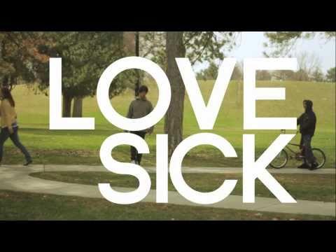 Short Film Craze (4) Love Sick