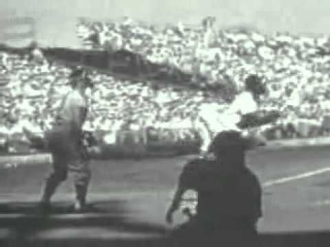 最高正能量的 《棒球歌》 Baseball Song by Kenny Rogers