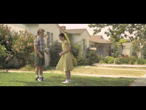 CoPilots | A Jubilee Project Short Film