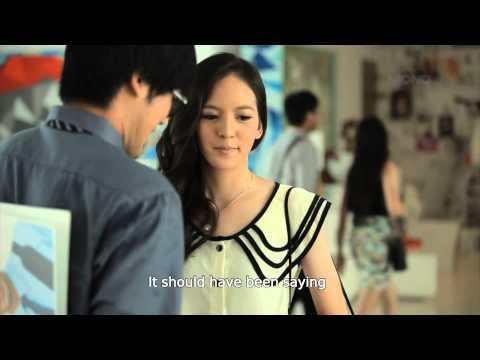泰國搞笑微電影 《沉默的心·Unspoken Heart》