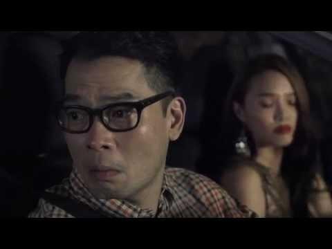 日產微電影UNLOCK‧無人像你 Episode 1 首映第一集