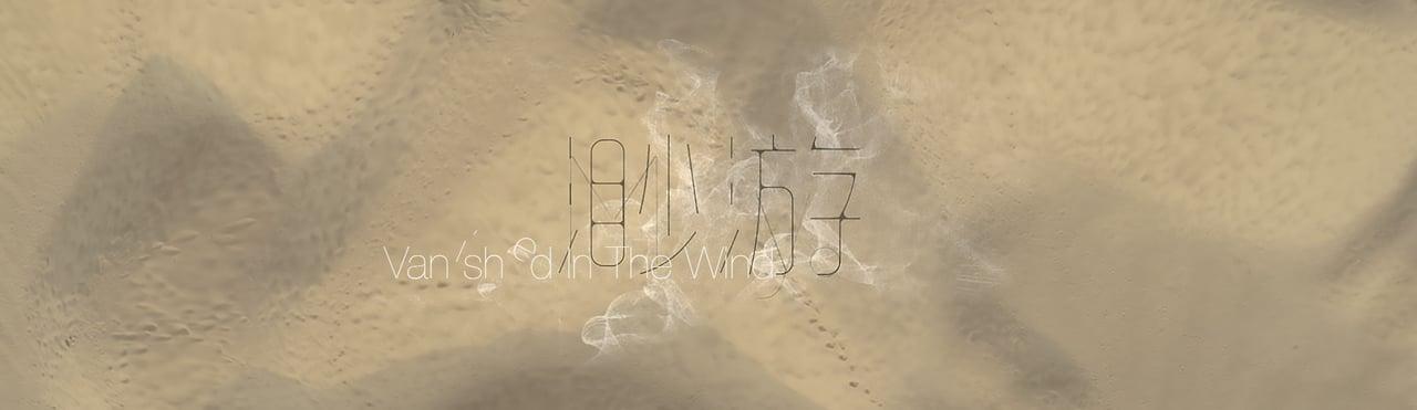 渺游 Vanished In The Wind