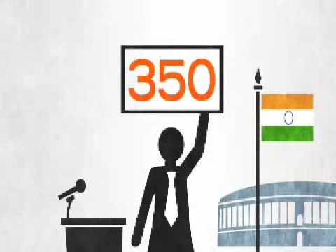 350.org - 90-Second Animation For Global Day of Action