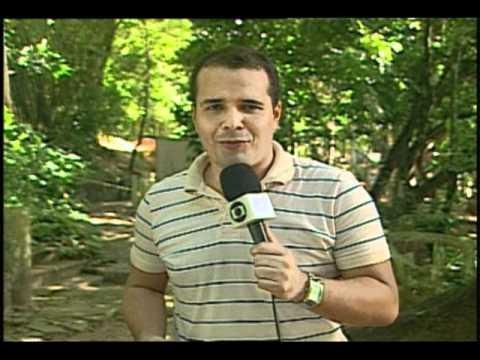 Permacultura na Paraíba