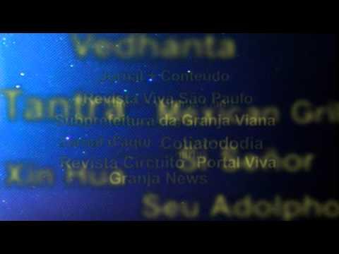 HORA DO PLANETA 2011 na Granja.divx