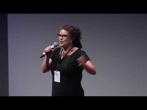 Isabela Menezes | Transition Towns em O Poder da Colaboração